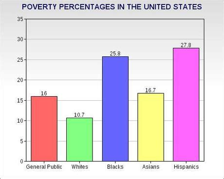 Essay on poverty in the united states